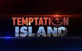 Temptation Island