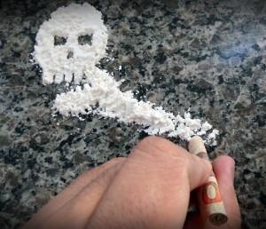 cocaina dipendenza