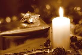regalo candela