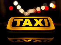Autonoleggio NCC e Taxi: similitudini e differenze