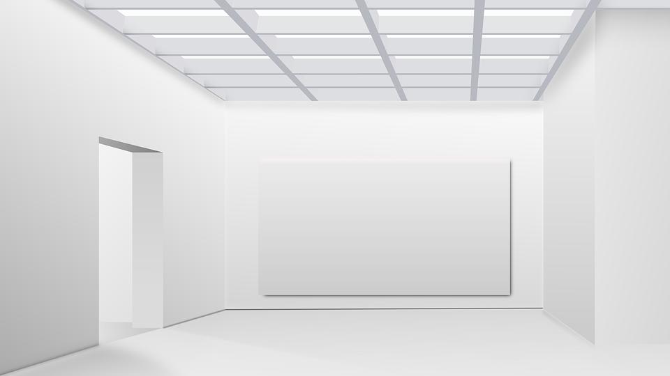 Tinteggiare le pareti non permette di accedere al bonus 50%