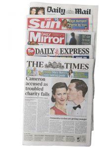 british-newspapers-881358_960_720