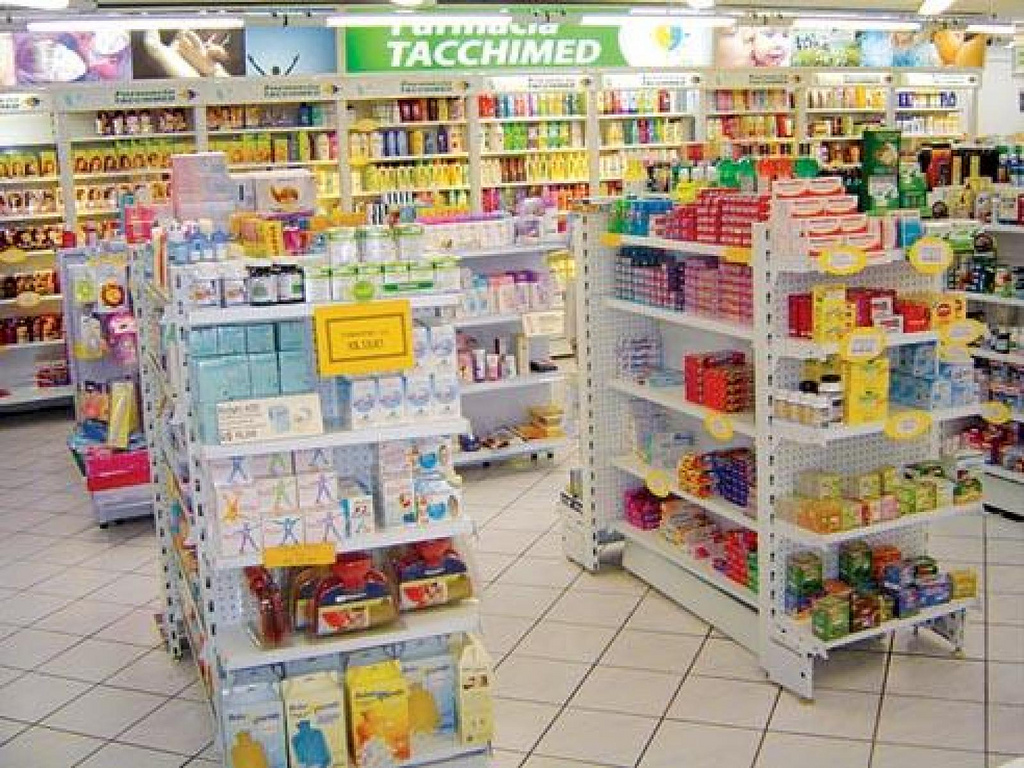 farmacia-interni