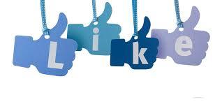 Come avere più mi piace ai propri post su Facebook