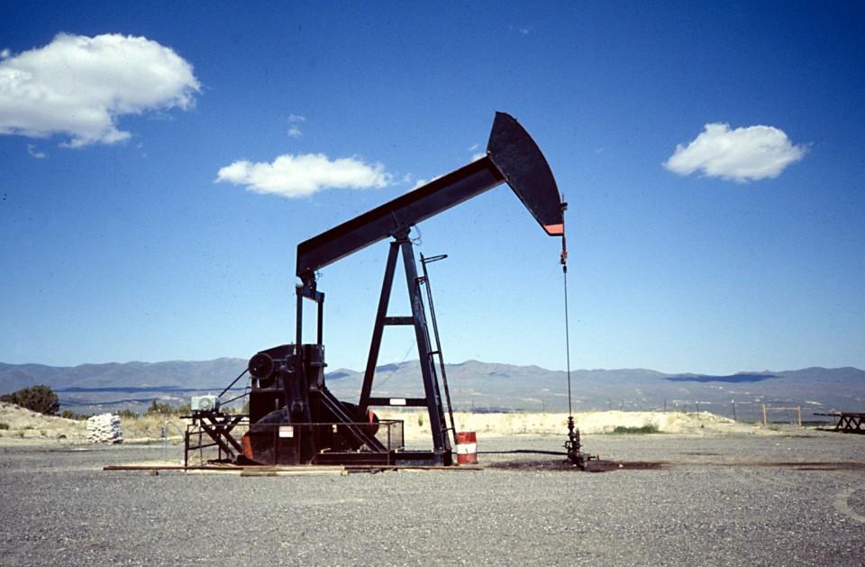 Stati Uniti, calano gli stock di greggio
