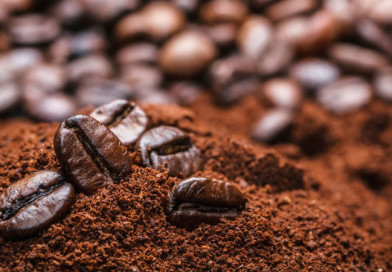 Caffè come alternativa naturale al viagra