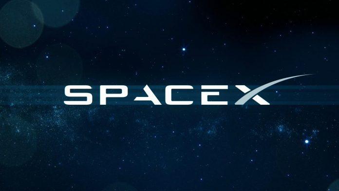 Come lavorare per SpaceX