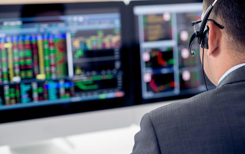 5 semplici criteri per scegliere un buon broker online