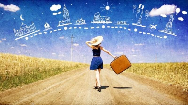 6 consigli per un viaggio senza problemi