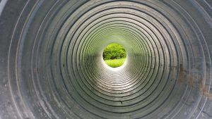 tubo lamiera