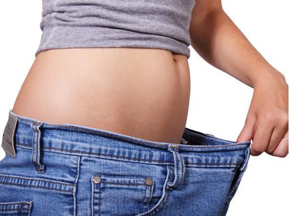 Come ingrassare e aumentare di peso