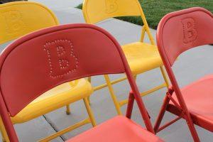 folding-chairs-728273__340