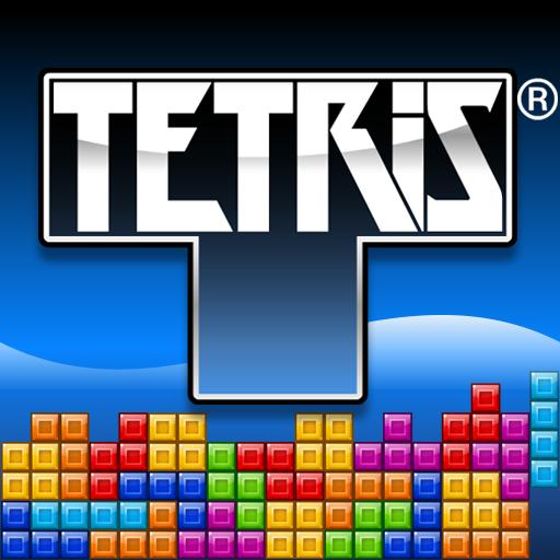 Come combattere l'ansia grazie a Tetris