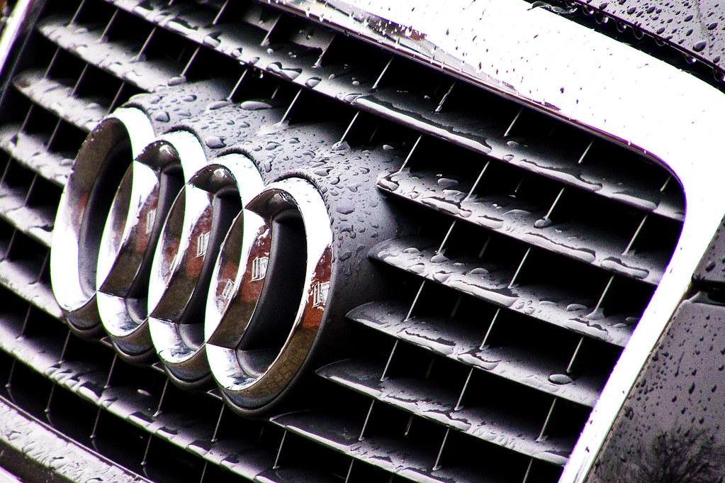 Auto usata: dove trovare la Audi A3 migliore