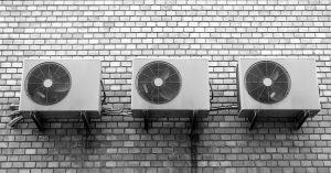 wall-1801952__340