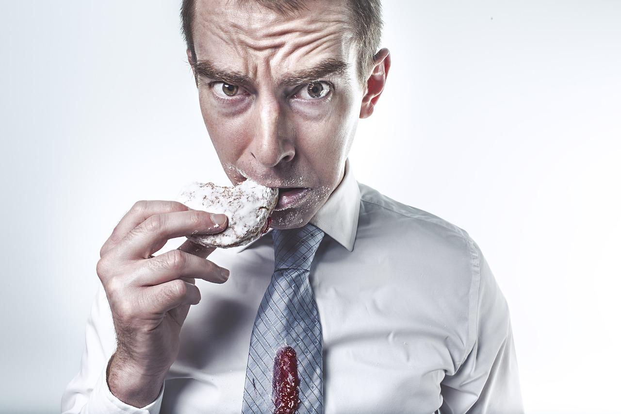 Cos'è la bulimia nervosa