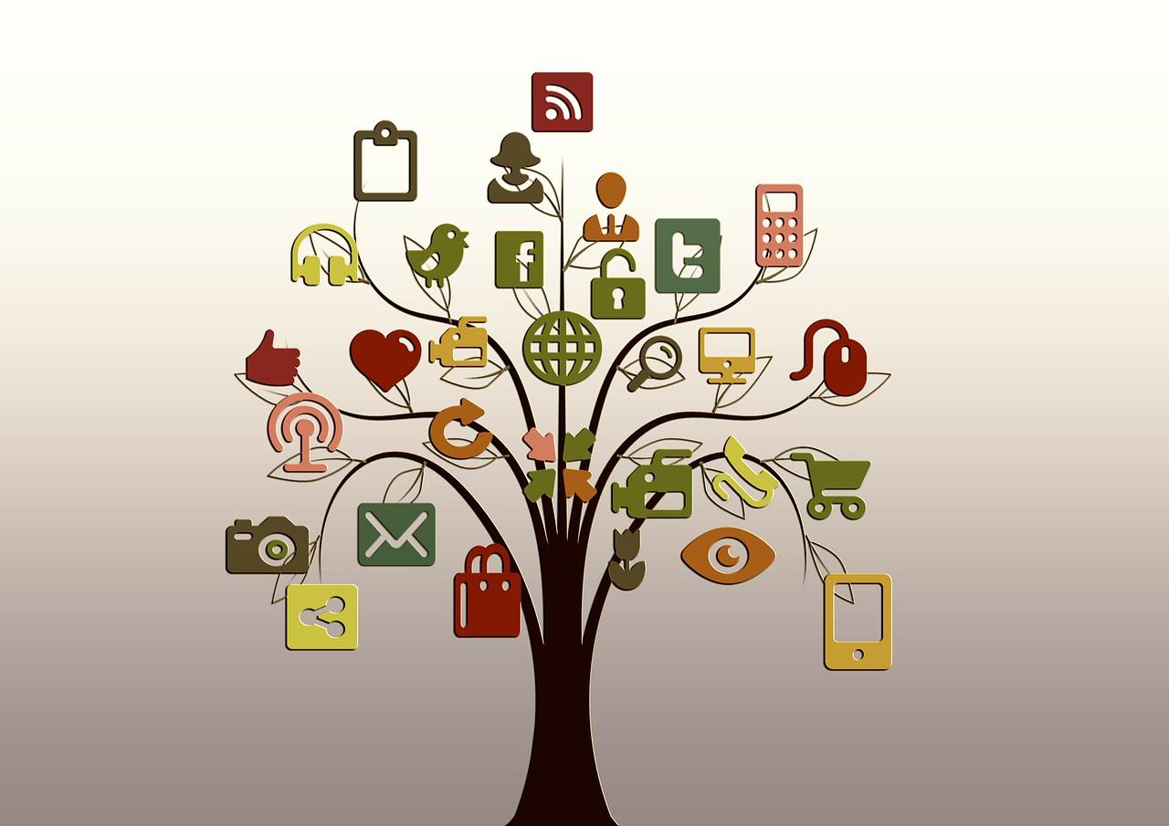 Le offerte di hosting e realizzazione di siti professionali