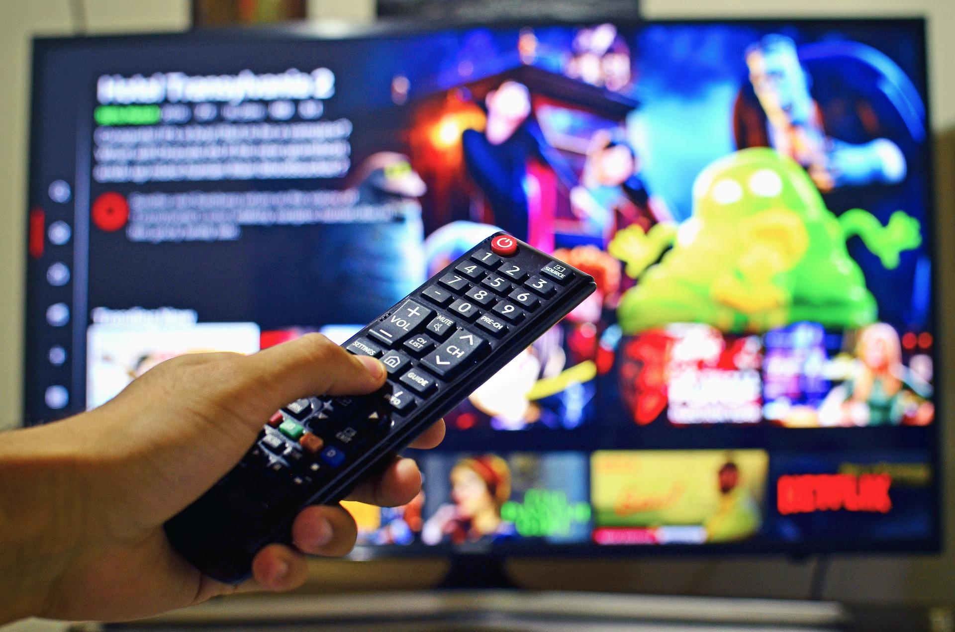 Questa sera in TV: tra film e intrattenimento
