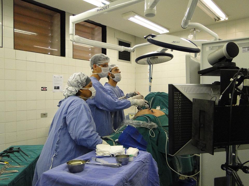Il tumore al collo dell'utero: che cos'è?