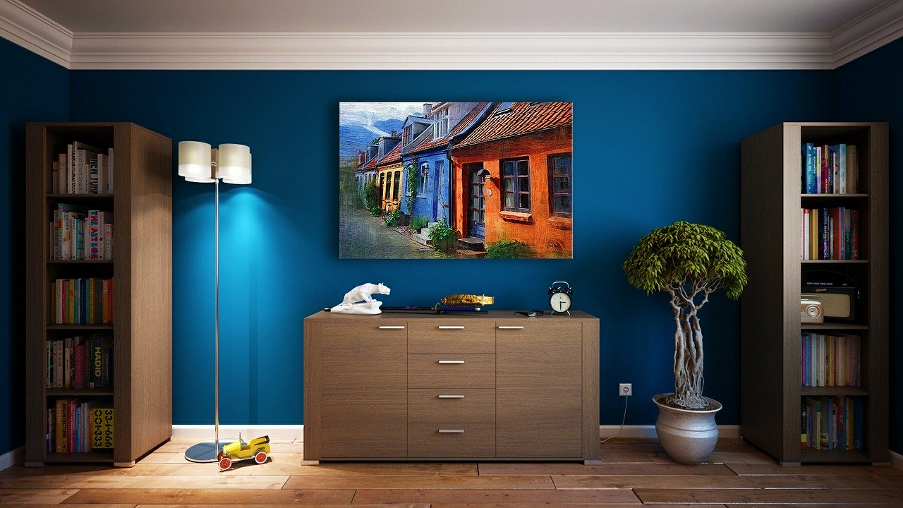 10 wall-416060_1280