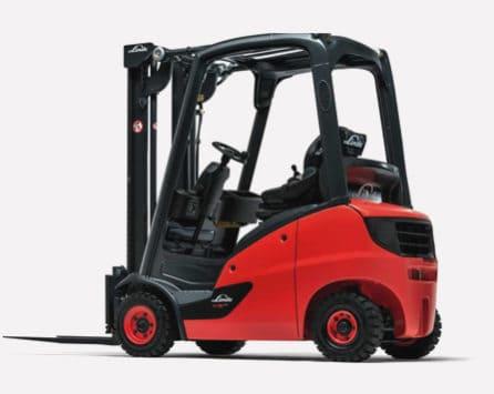 8 muletto-diesel-446x355