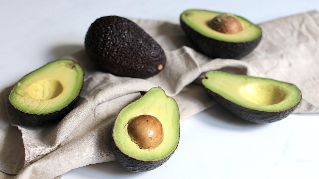 Avocado: varietà, origini, usi e proprietà nutrizionali