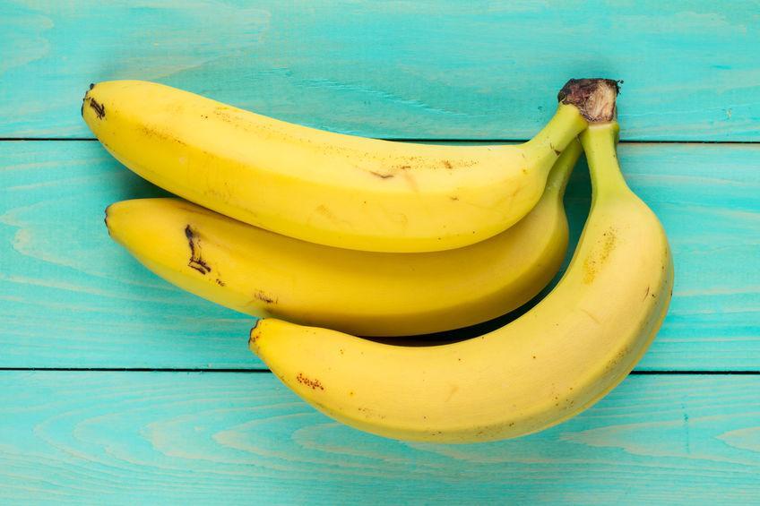 Banana, origini e usi alimentari