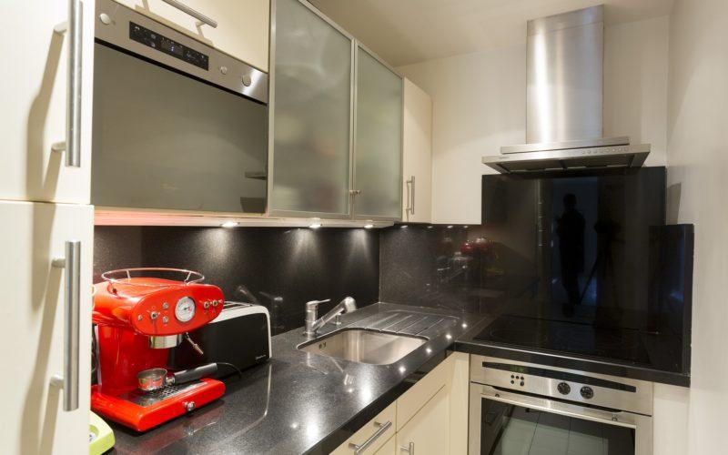 1 kitchen-2660935_1920